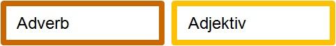 adverb-adjektiv