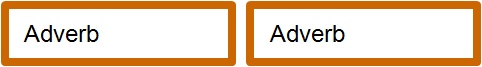 adverb-adverb