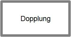 Dopplung 1