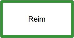 Reim 1